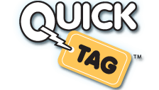 quicktag