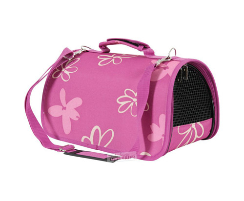 Zolux Flower Carrier  Small