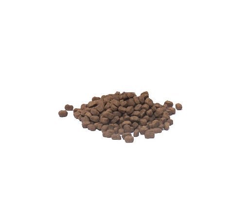 Canifors High-Energy dogfood 15kg