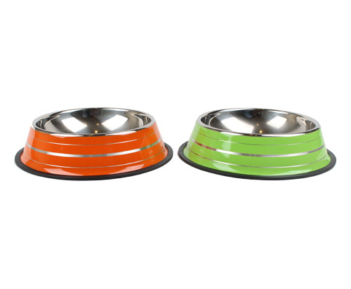 Stainless steel Bowl 1000 ml