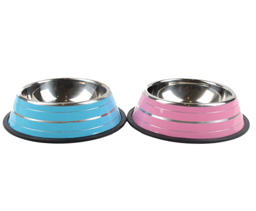 Stainless steel Bowl 500 ml