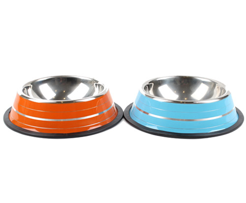 Stainless steel Bowl 300 ml