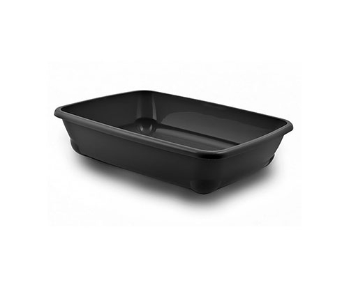 MP Bergamo Cat Litter Tray