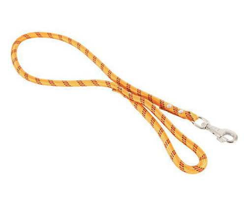 Zolux Nylon  cord leash 120 cm