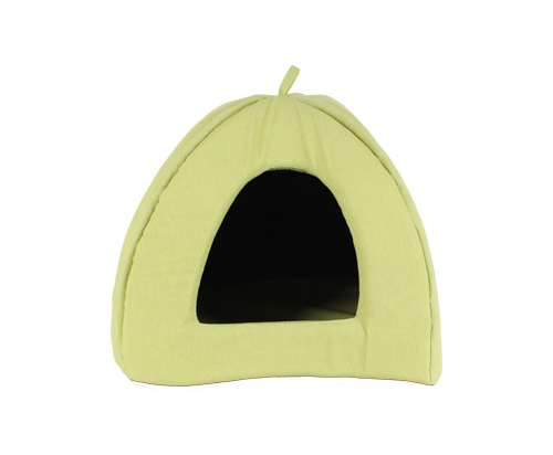 "Zolux ""TI CHAT"" Igloo multiple colors"