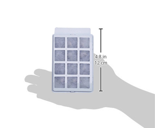 Replacement Filter Pads 3 Pieces - DogH2O & CatH2O