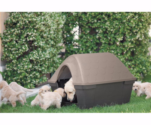 Casa Felice Dog House Medium
