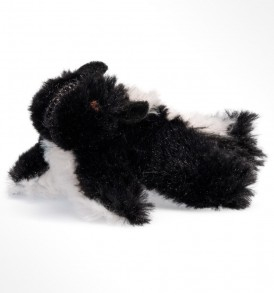 OurPets Backyard Skunk Toy