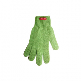 Zolux terrariums Cleaning Glove