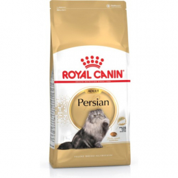 Royal Canin Persian Adult Cats