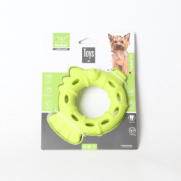 NunBell Chewing Toy for dogs