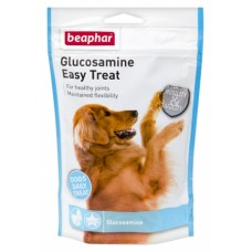 Beaphar Glucosamine Easy Treat-150g