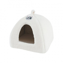 "ZOLUX ""LOLA"" Igloos For Cats"