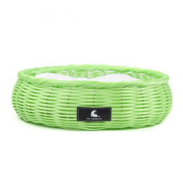 Pet Products Pet Round Bed