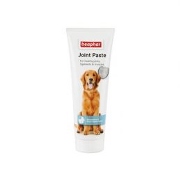 Beaphar Joint Paste 250g