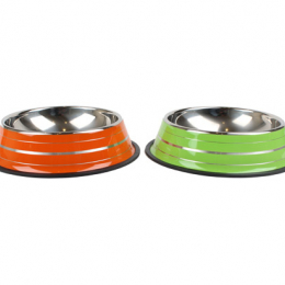 Stainless steel Bowl 150 ml