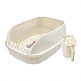 Catidea litter box - medium