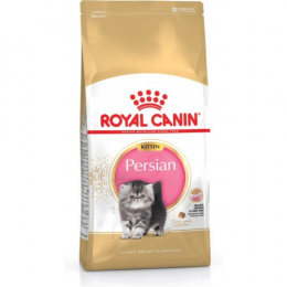 Royal Canin Persian Kitten Dry Food 2kg