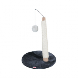 ZOLUX Scandy Scratching pole