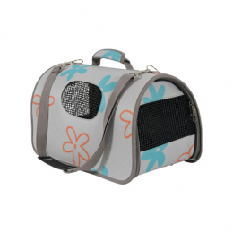 Zolux Flower Pet Carrier Medium