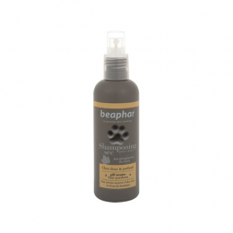 Premium Spray Dry Shampoo Ultra Soft - 200ml
