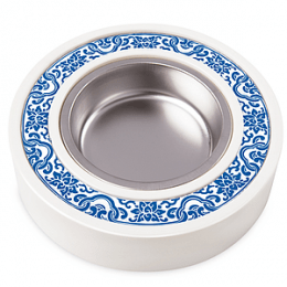CATIDEA high quality bowl for cats