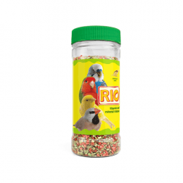 RIO Vitamin and Mineral mixture 220g