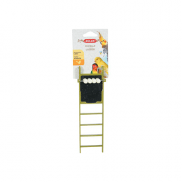 Zolux Ladder With Mirror