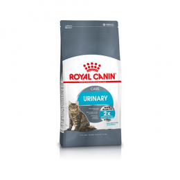 Royal Canin Urinary Care Dry Food 2kg