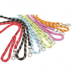 Zolux Nylon  cord leash 2 Miter