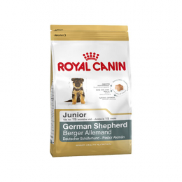 Royal Canin Junior German Shepherd 12Kg