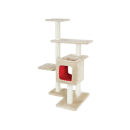 Zolux CUBE Cat tree Large