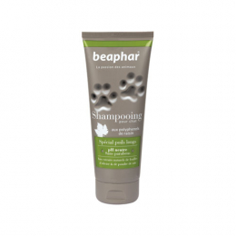 Beaphar Premium Shampoo for Long Hair Cats 200ml