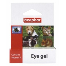 Beaphar Eye Gel -5ml