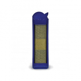OurPets Scratch & Swish Cat Scratcher