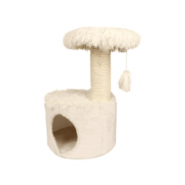 Zolux Yeti Small Cat Tree