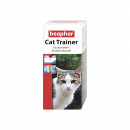 beaphar Cat Trainer - 10ml