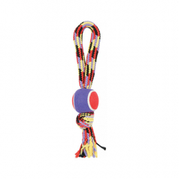Zolux Chewing training toy Large