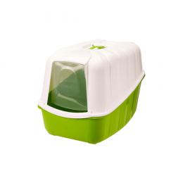 MPS - KOMODO Cat Litter box With a Scoop