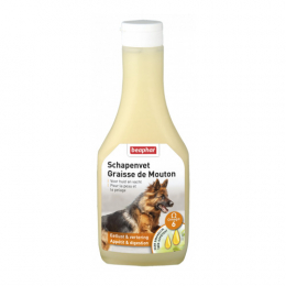 Beaphar Sheep Fat - 425ml