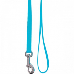 ZOLUX Nylon Leash 1m