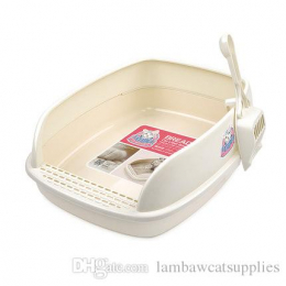 Catidea litter box - Small