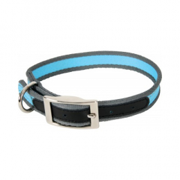 "Zolux ""SUMMER"" Nylon Collar with Metal Buckle"