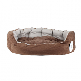 ORIONE Dog  bed 79x67 cm