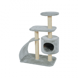 Zolux Wave Medium Cat tree