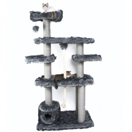 Luxury Large Cat Tree