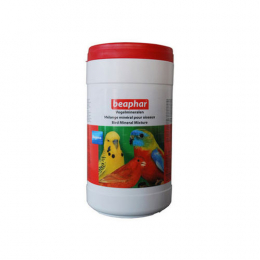 Beaphar bird mineral mixture 1,25 kg