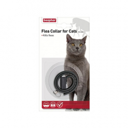 Beaphar Flea Collar for Cats