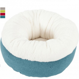 "Zolux ""Imagine"" Cuddly Pet Bed"
