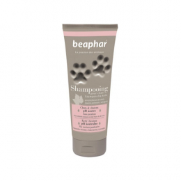 Beaphar Premium Shampoo Kitten & Cat 200ml